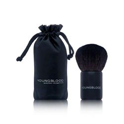 Youngblood | Large Kabuki Brush