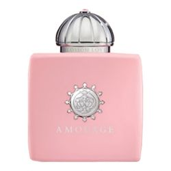 Amouage   Blossem love