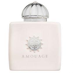 Amouage | Love Tuberose
