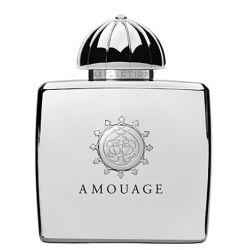 Amouage | Reflection Woman