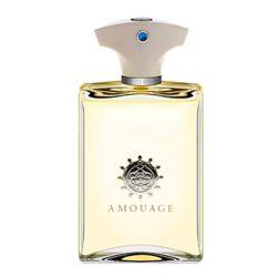 Amouage | Ciel Men