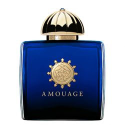 Amouage | Interlude Women