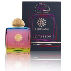 Amouage | Imitation women