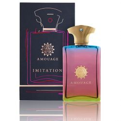 Amouage | Imitation Man