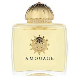 Amouage | Beloved Women