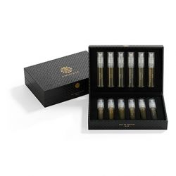 Amouage | Men's samplers box 12 x 2ml