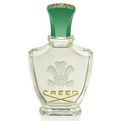 Creed | Fleurissimo