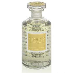 Creed | Green Irish Tweed 250ml