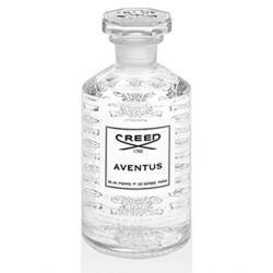 Creed   Aventus 250ml