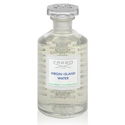 Creed | Virgin Island Water 250ml