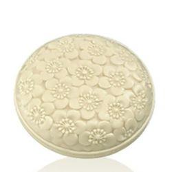 Creed | Fleurissimo soap