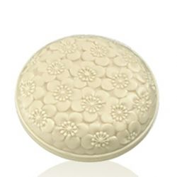 Creed | Spring Flower Soap