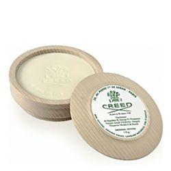 Creed | Original Vetiver scheercrème in pot