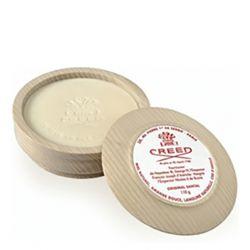 Creed | Original Santal Shave bowl