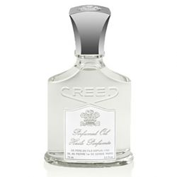Creed | Millesime Imperial Perfume oil