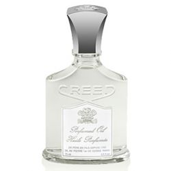 Creed | Silver Mountain Water Parfum olie