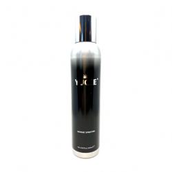 Yucee   yucee spray tan