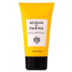Acqua Di Parma | Colonia Di Parma body cream