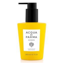 Acqua Di Parma | Gentle shampoo