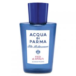 Acqua Di Parma | Fico di Amalfi shower gel