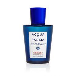 Acqua Di Parma | Chinotto di Liguria shower gel