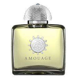Amouage | Ciel Woman