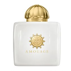 Amouage | Honour Woman