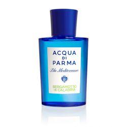Acqua Di Parma | Bergamotto di Calabria