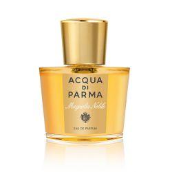 Acqua Di Parma | Magnolia Nobile EDP