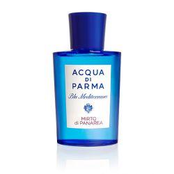 Acqua Di Parma | Mirto di Panarea