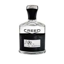 Creed | Aventus