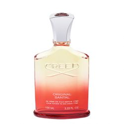 Creed | Original Santal