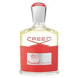 Creed | Viking