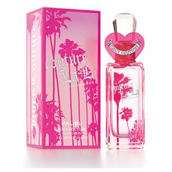 Juicy Couture | Malibu lala juicy couture