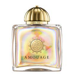 Amouage | Fate Women