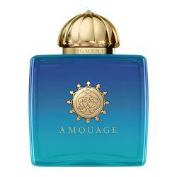 Amouage | Figment women