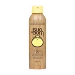 Sun Bum | Original SPF 50 Sunscreen Spray