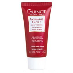 Guinot | Gommage facile