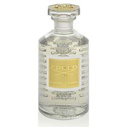 Creed | Fleurissimo 250ml