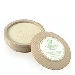 Creed   Green irish tweed shave bowl