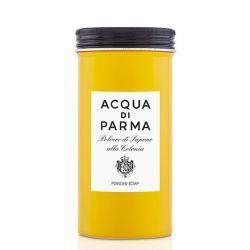 Acqua Di Parma   Colonia powder soap