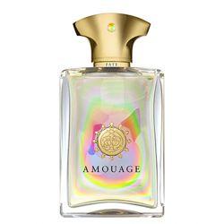 Amouage | Fate Men