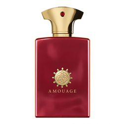Amouage   Journey Men