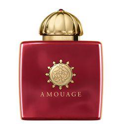 Amouage | Journey Women