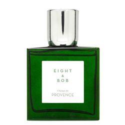 Eight & Bob | Champs de Provence