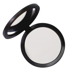 Youngblood   Pressed Mineral Rice Powder  light