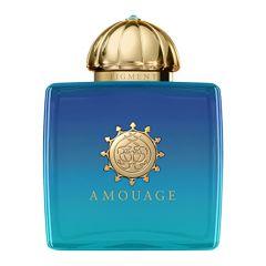 Amouage   Figment women