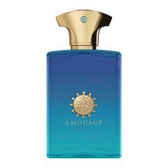 Amouage | Figment Man