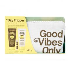Sun Bum | Day Tripper