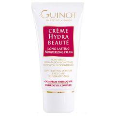 Guinot   Crème Hydra Beaute
